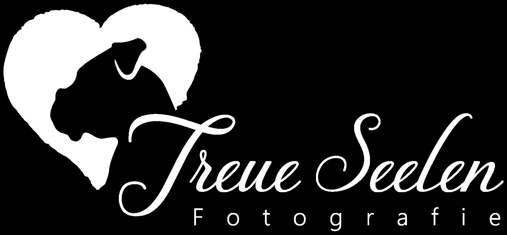 Treue Seelen Fotografie